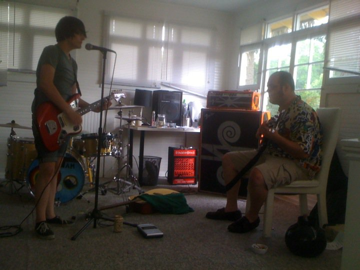 practice (photo by Brittany Porter).jpg
