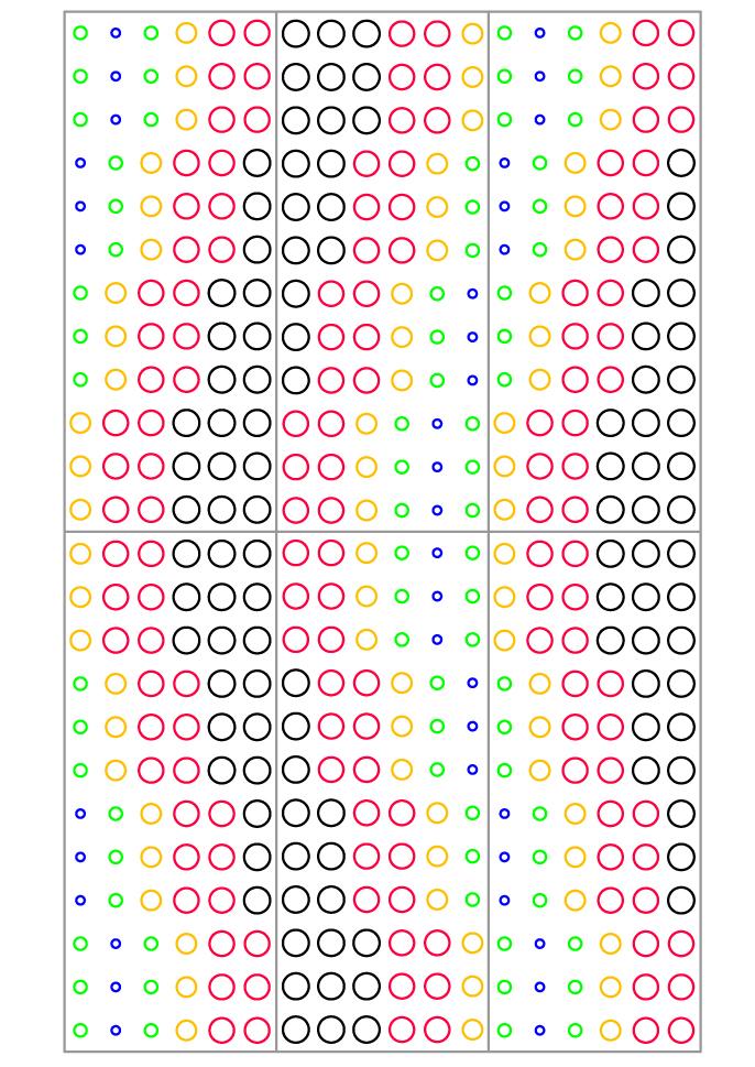 03 FAÇADE module_3.jpg
