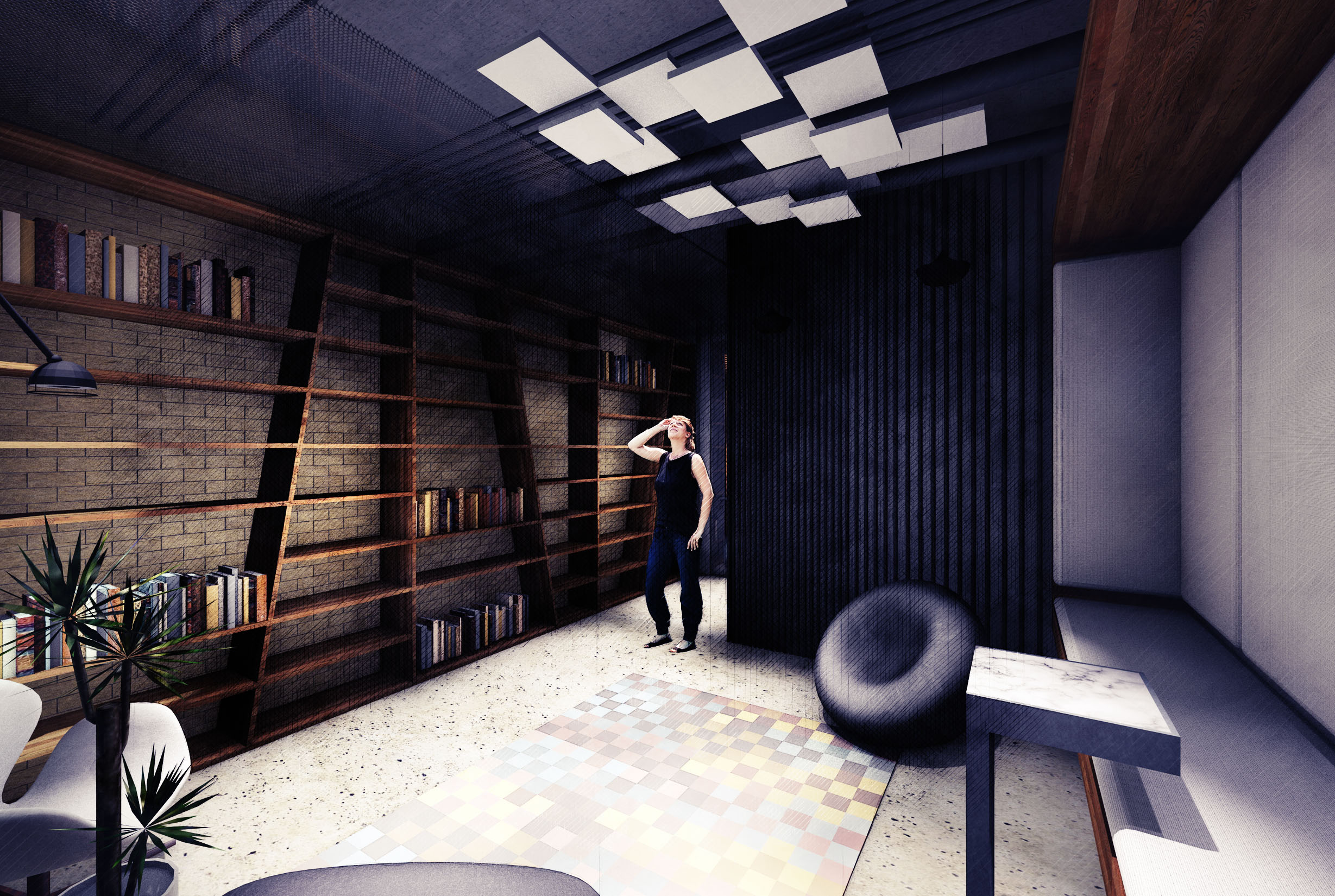 Thinktiv - library.jpg