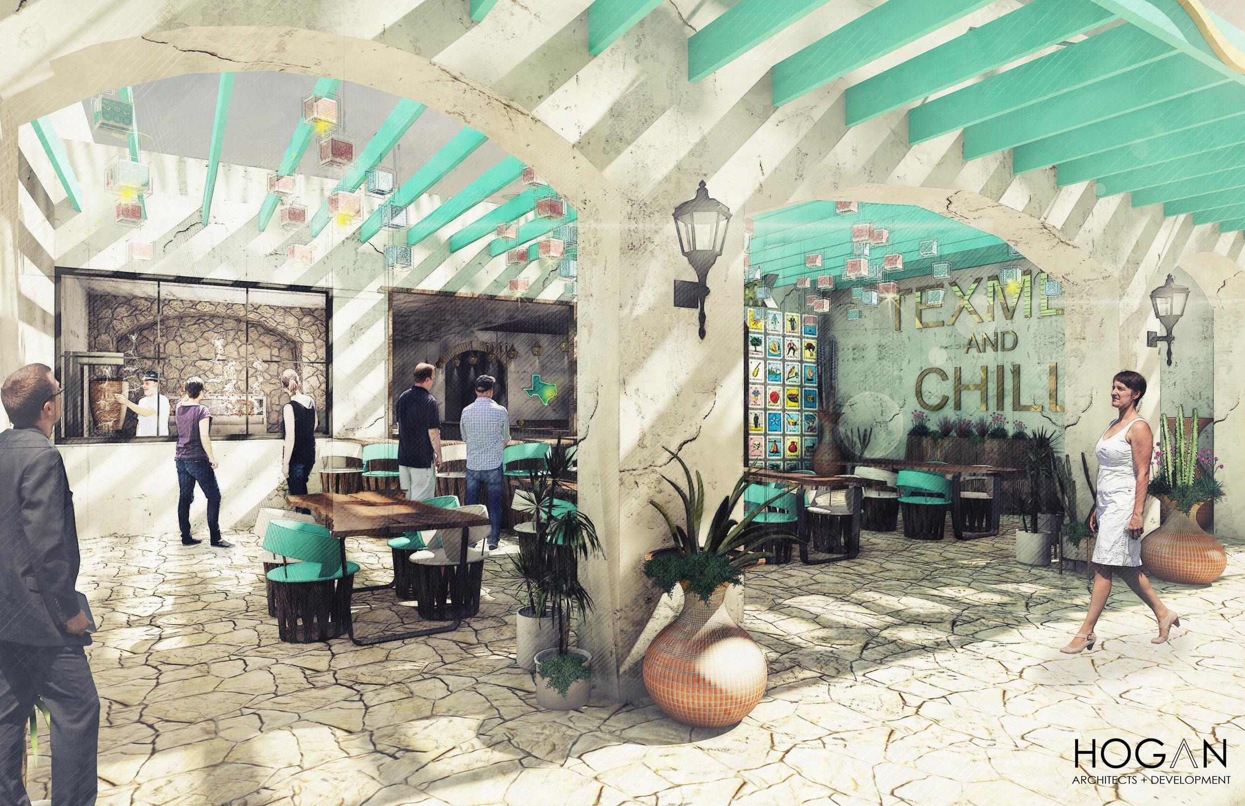 La Tejana Courtyard.jpg