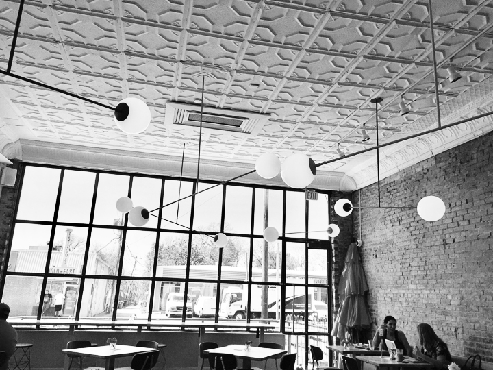 Halcyon_Dallas_interior_BW.jpg