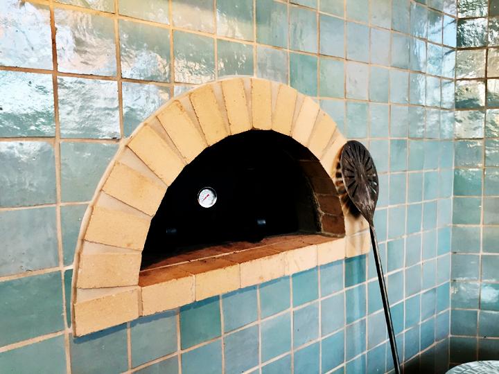 Stella_pizza_oven.jpg