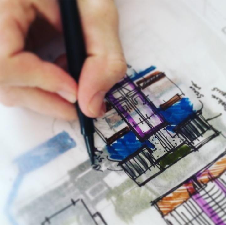 austin-architecture-sketch.jpg