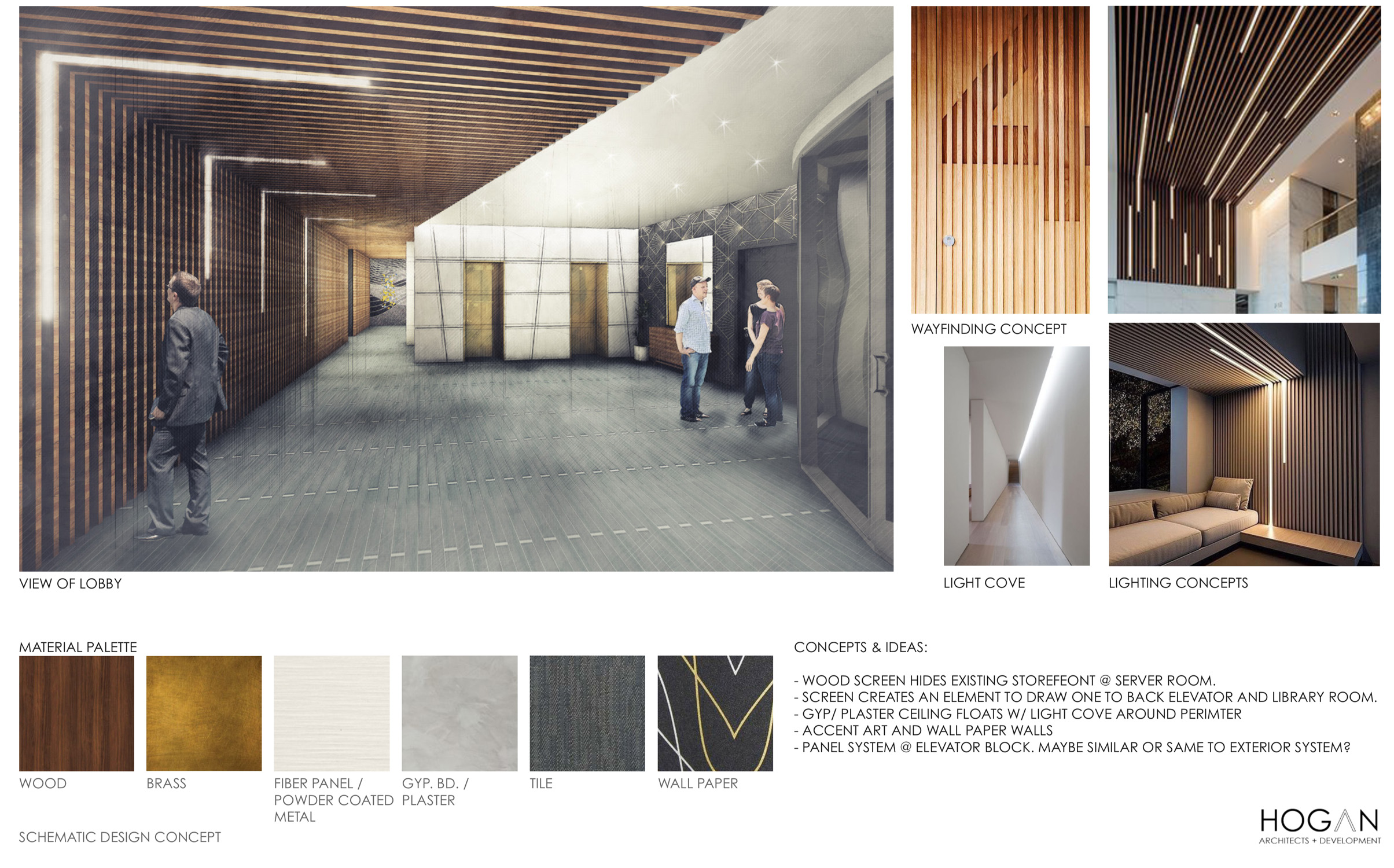 austin-architect-concept-schematics.jpg