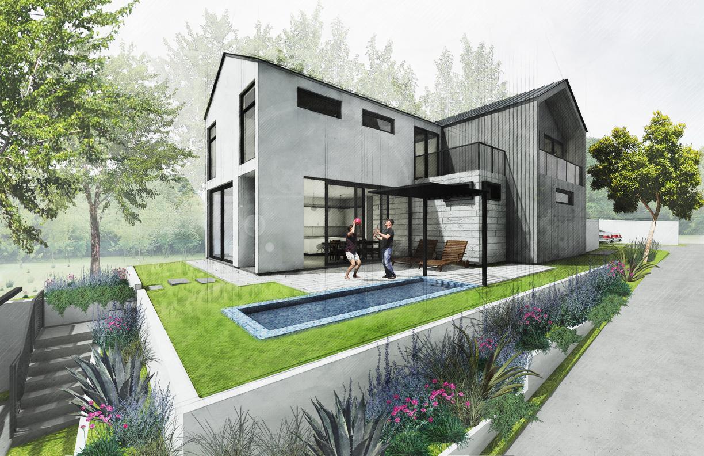 austin-residential-modern-duplex.jpg