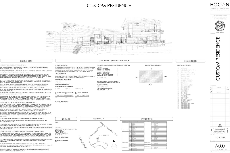 austin-architect-fullservice.jpg