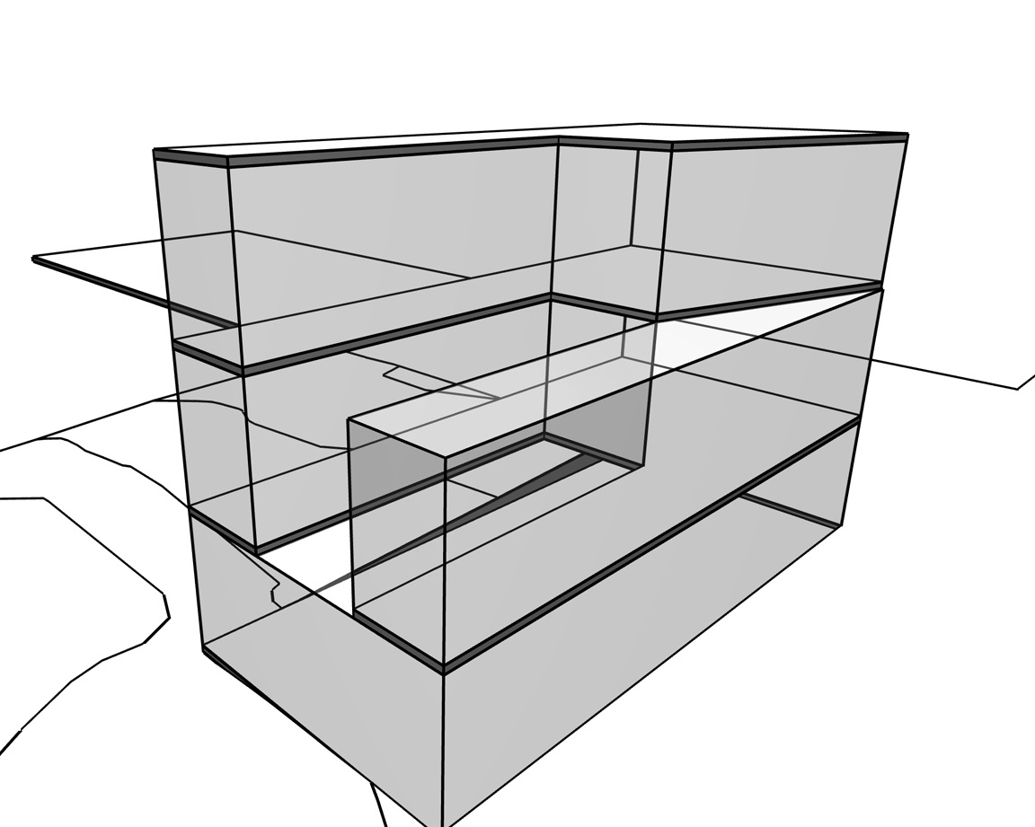 feasibility-massing-architecture.jpg