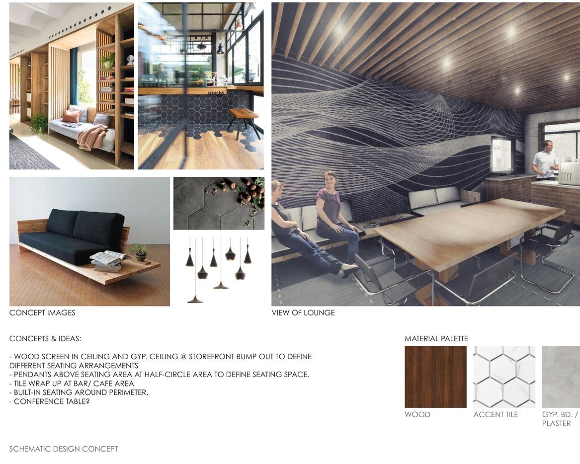 austin-architect-schematic-materials.jpg