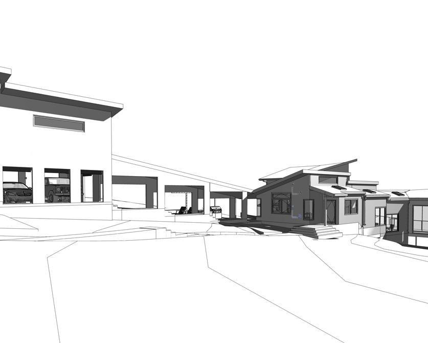 austin-residential-architecture-model.jpg