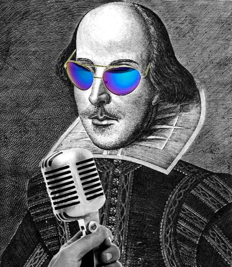 shakespeare-with-shades1.jpg