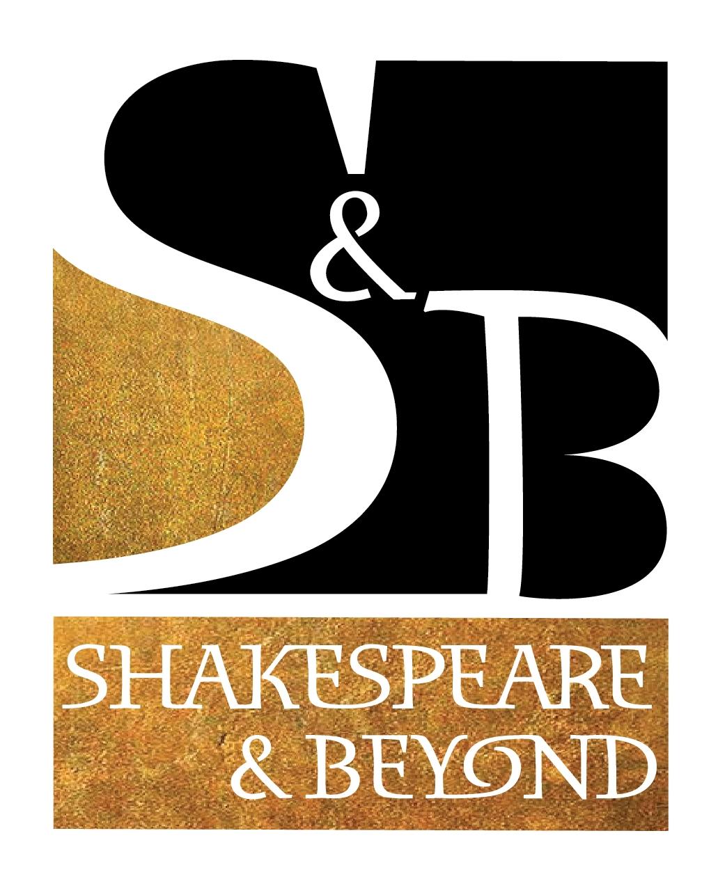 Shakespeare and Beyond_Version_6b_nov11-02-03-03.jpg