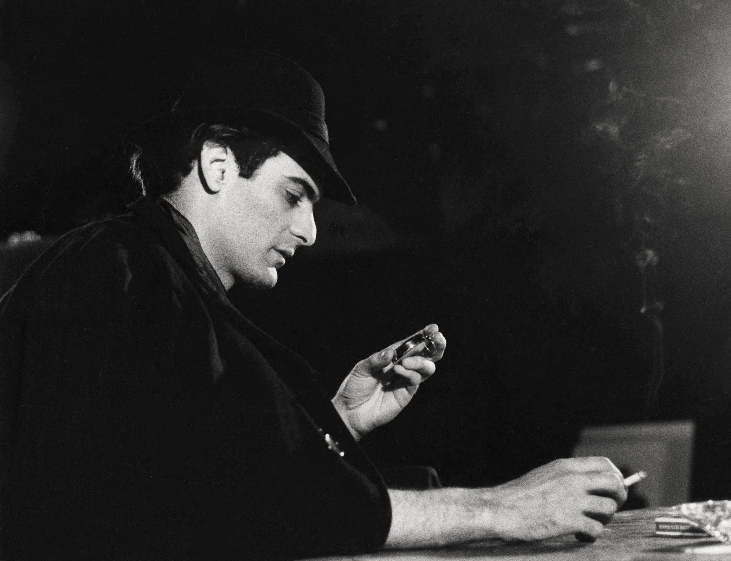 Modigliani-2 copy_r.jpg