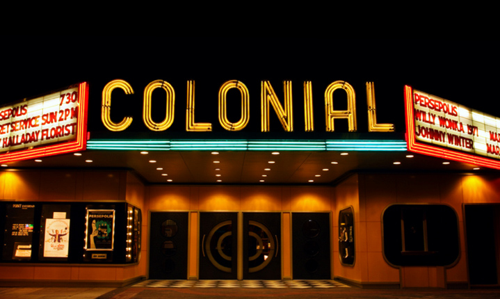 the-colonial-theatre-phoenixville-pa.jpeg