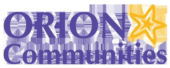 Orion_Transparent_Logo_wbv2.png