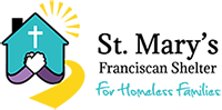 st-marys-franciscan-shelter-homeless-families-logo.png