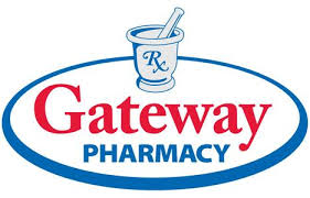 gateway pharmacy.jpeg