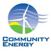 COMMUNITY ENERGY.JPEG