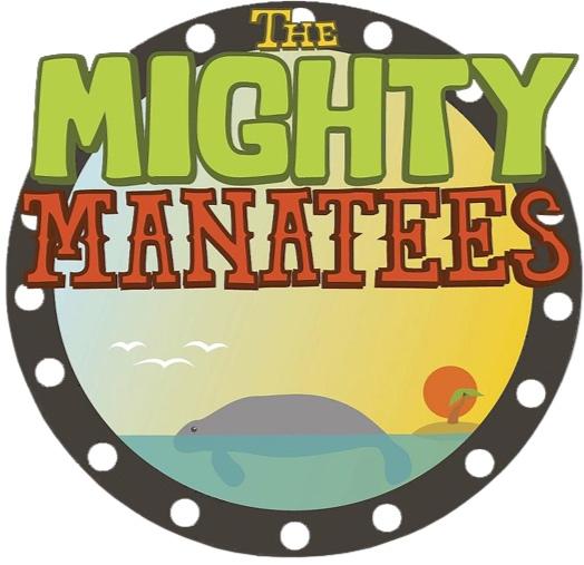 mighty-manatees-logo_white.jpg