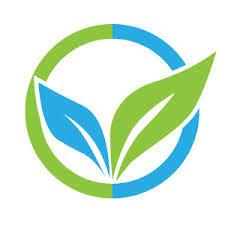 PATC Logo w workds.jpg