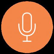 speaker-180x180.png