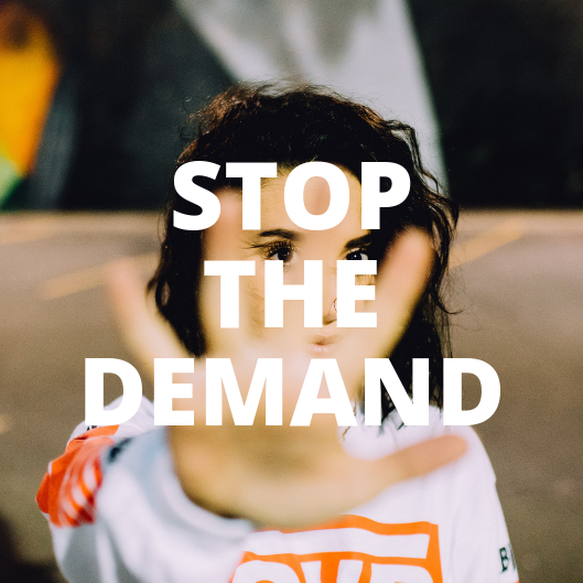 STOP THE DEMAND-2.png