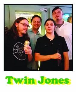 Twin jones sticker.jpg