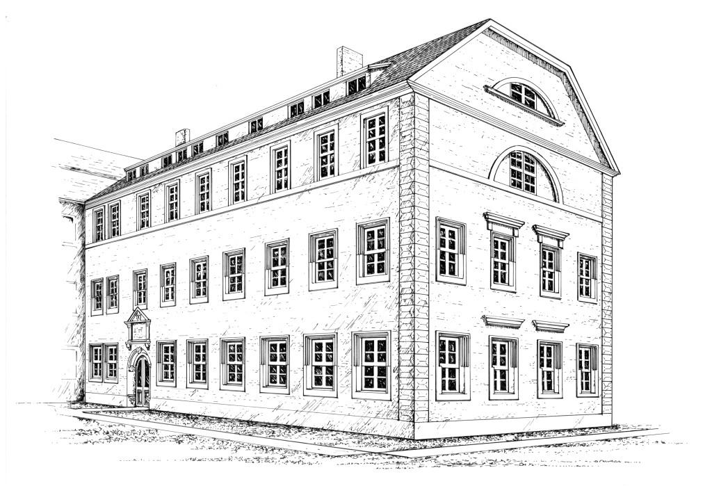 Wittenberg-1024x699.jpg