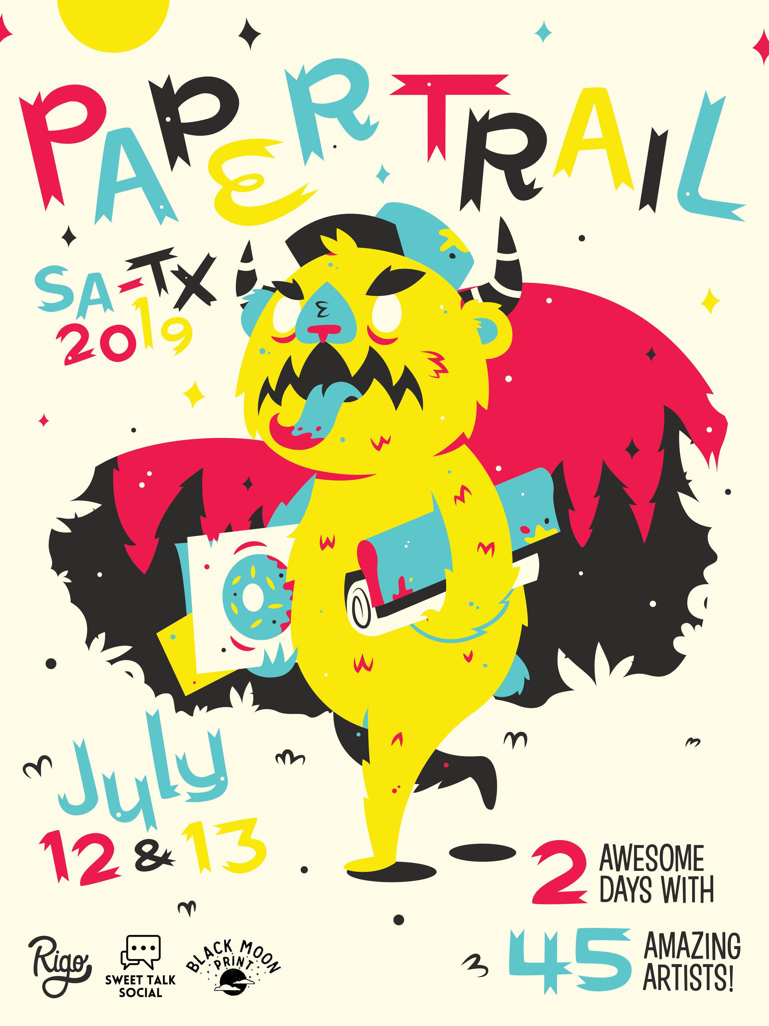 papertrail_poster_1.jpg