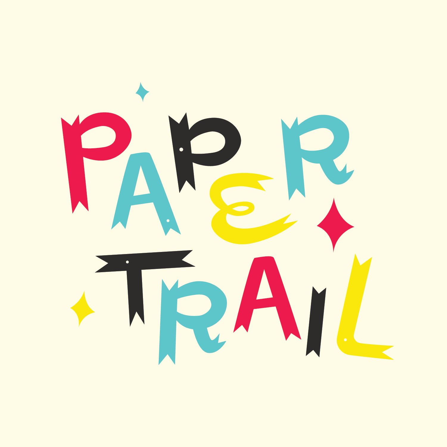 papertrail_logo_color.jpg