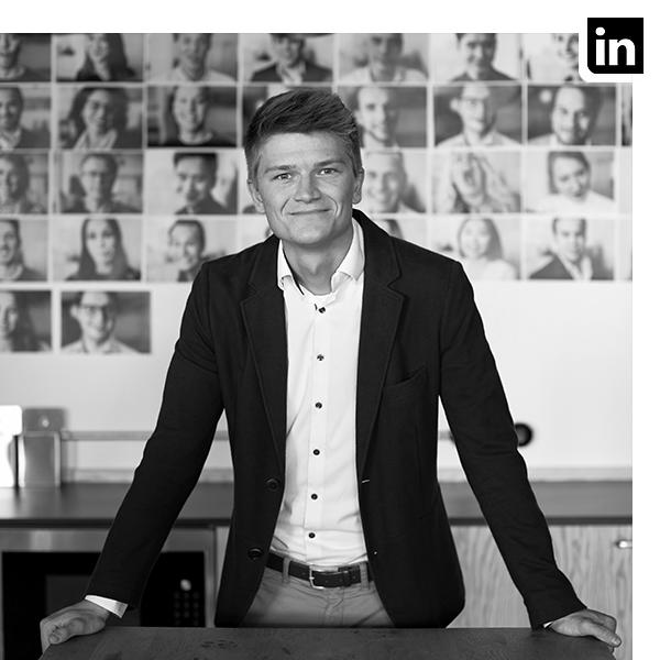 Lucas-Henning.png