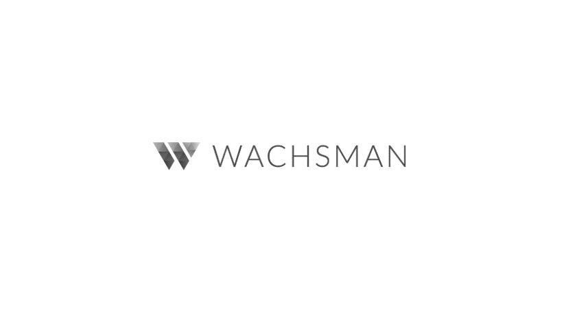 Wachsman.png