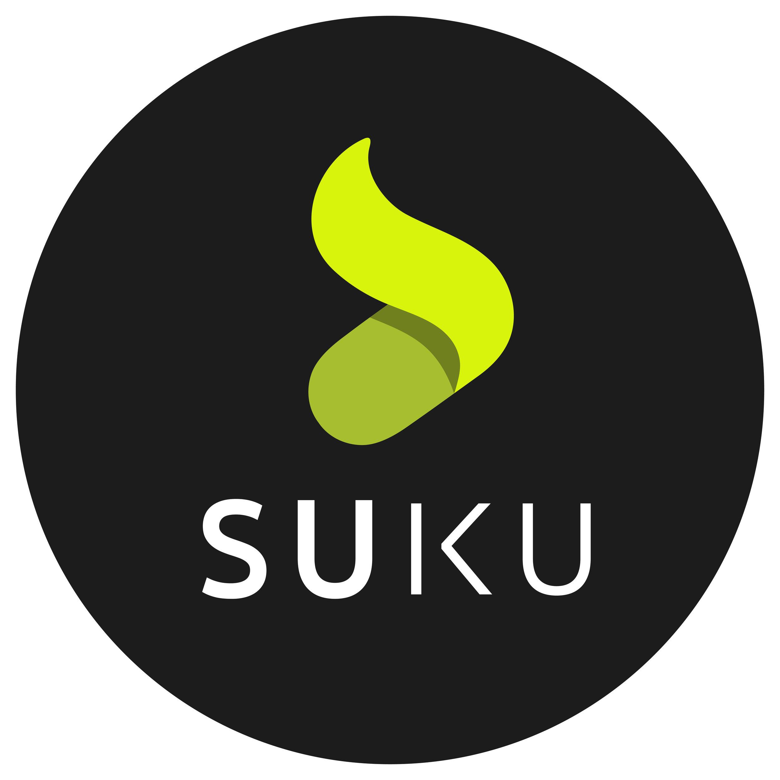 Suku_Logo_Circle2.jpg