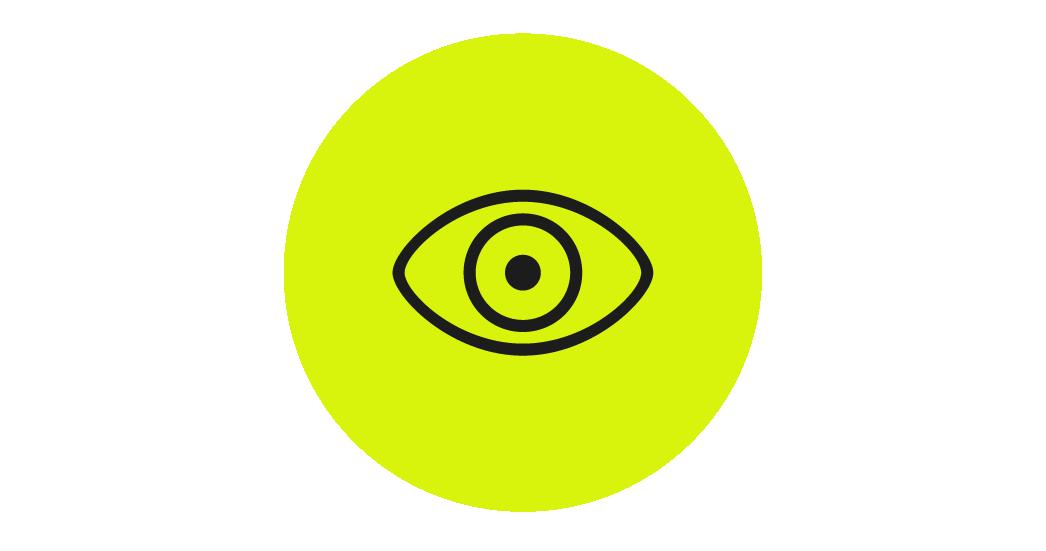 suku-web-icons-01.png