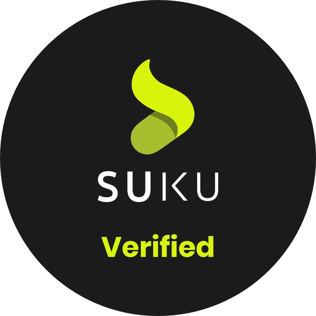 Verified Logo - English.png