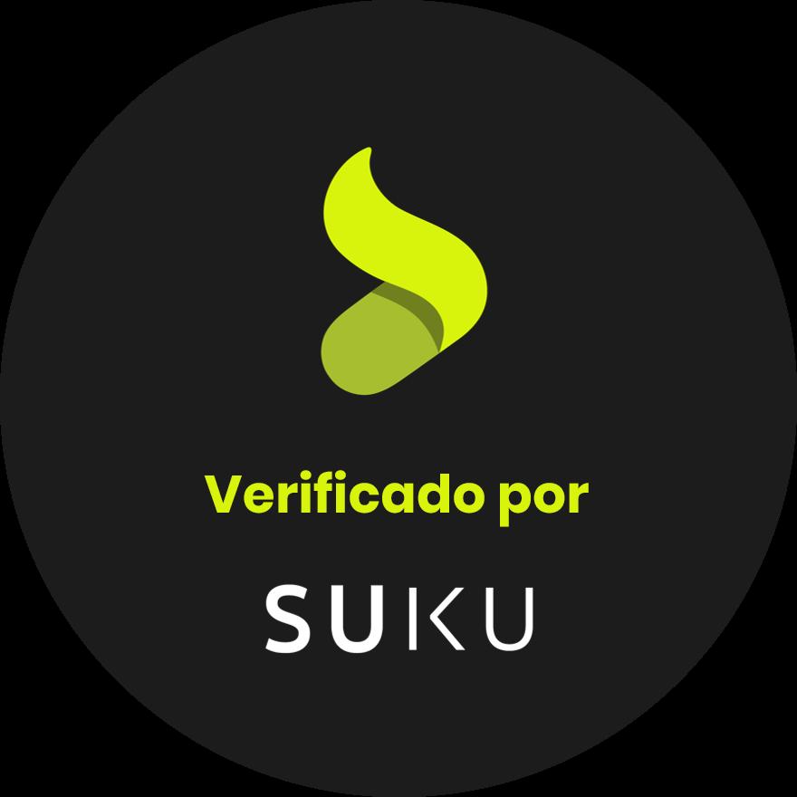 Verified Logo - Spanish.png