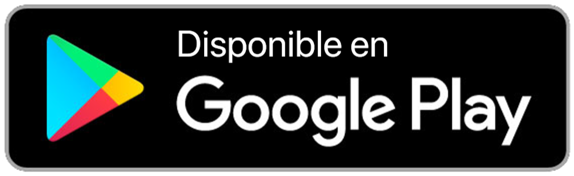 SUKU Scanner - Google Play.png