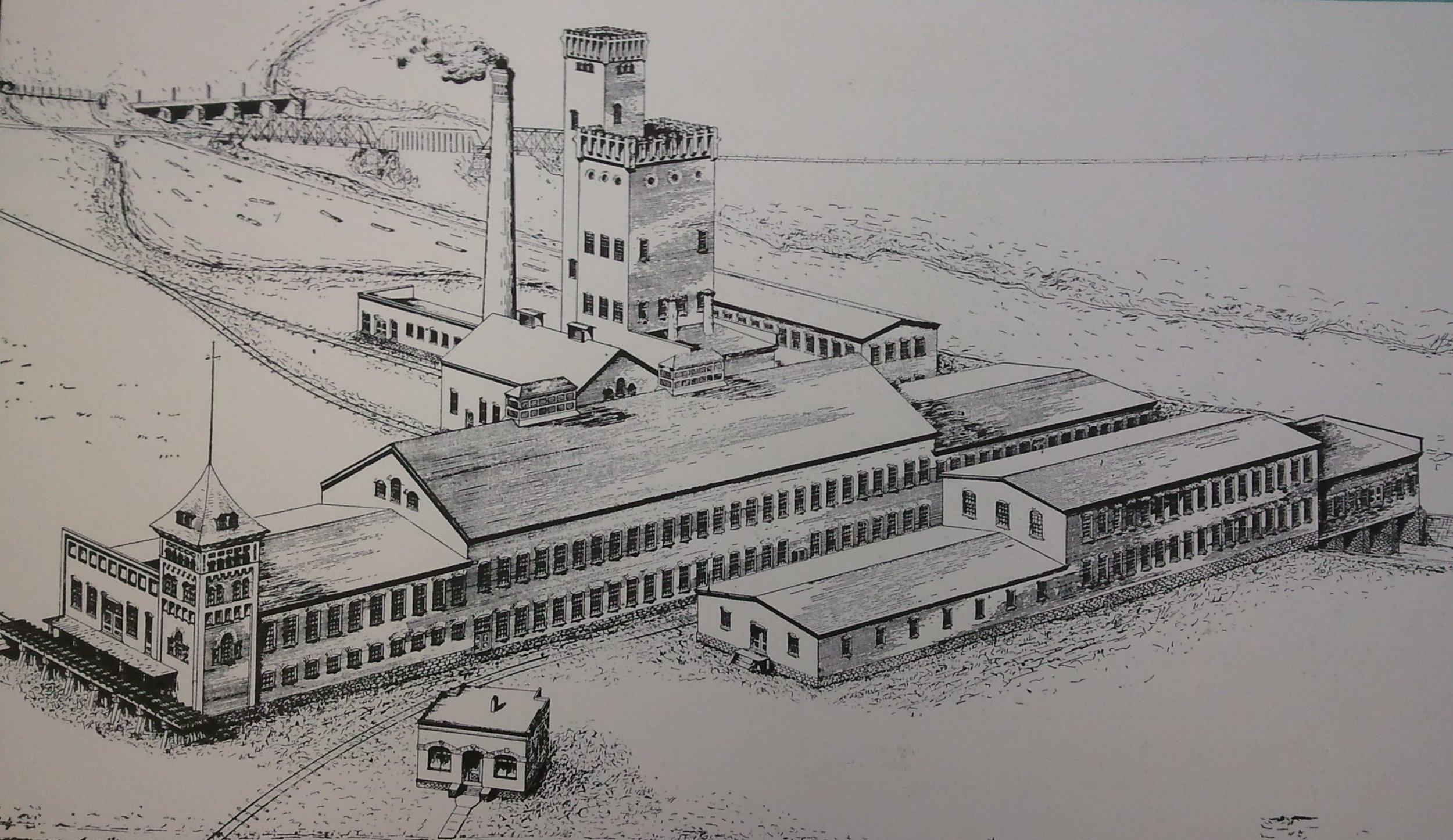 Rhinelander Original Mill.jpg