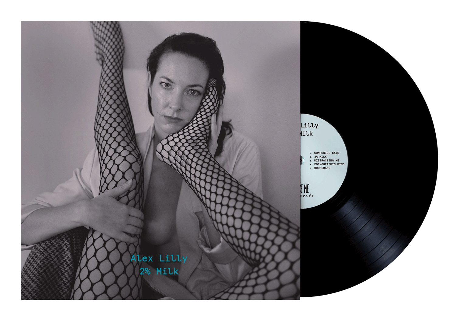 alexlilly_vinylrecord_1500px.png