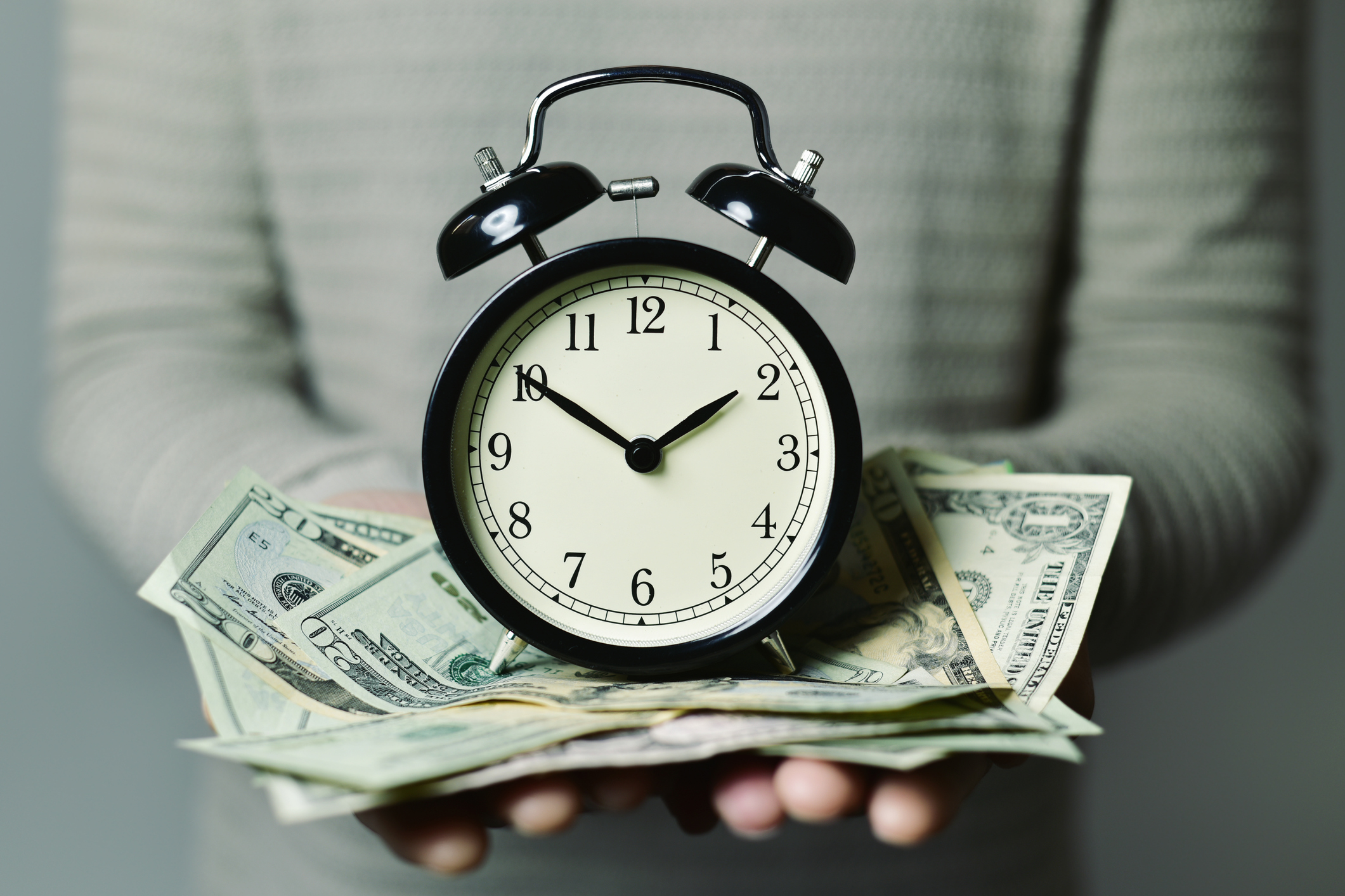 Exceptional Time Savings - You can experience exponential time savings when you outsource your accounting and free yourself from time-draining, highly complex compliance work— time better spent with your dental practice and customers.
