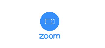 zoom 12345 copy 3.png