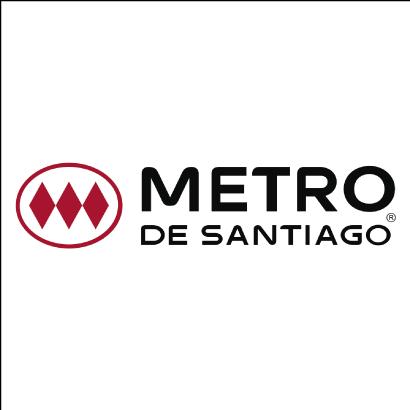 CONTROL SIC GERENCIA DE OPERACIONES de METRO S.A.