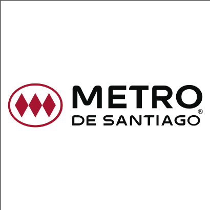 SIPEC GERENCIA DE NEGOCIOS departamento de OPERACIONES COMERCIALES de METRO S.A.