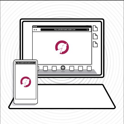 plataformas-web.png