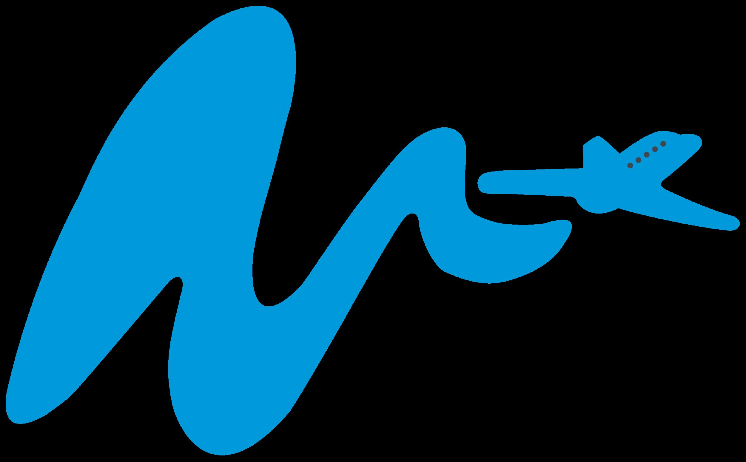 DYE Logo