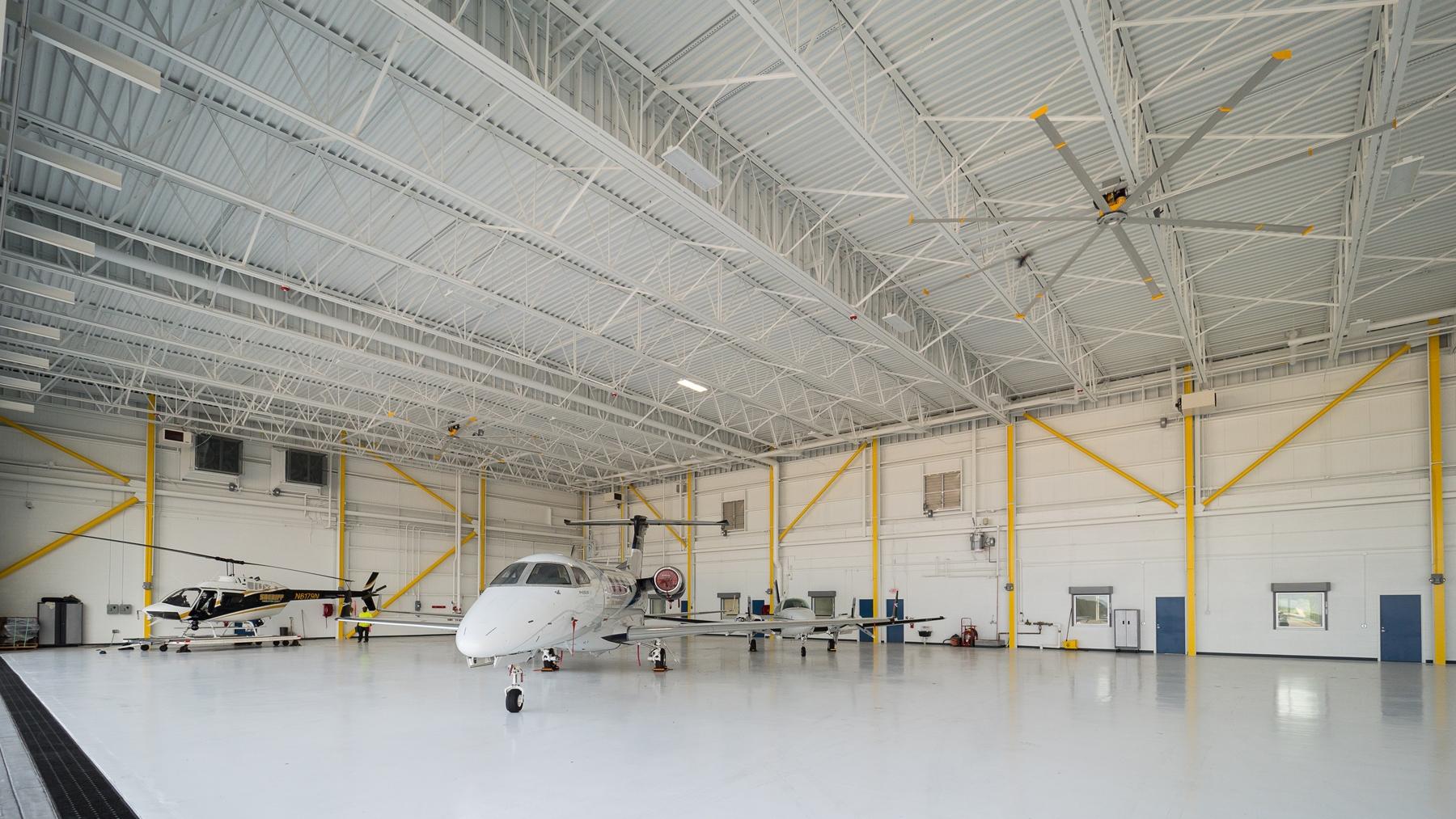 Atlantic_Aviation_HR-0050.jpg