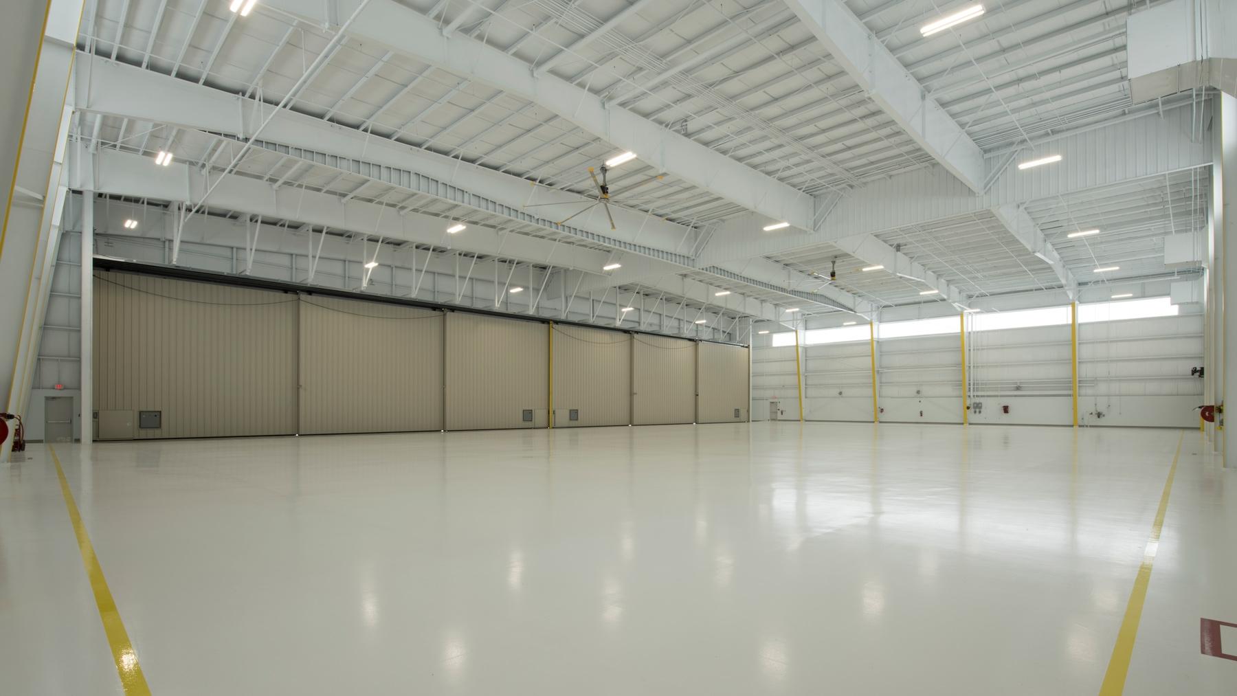 MCO_Hangar 1.jpg