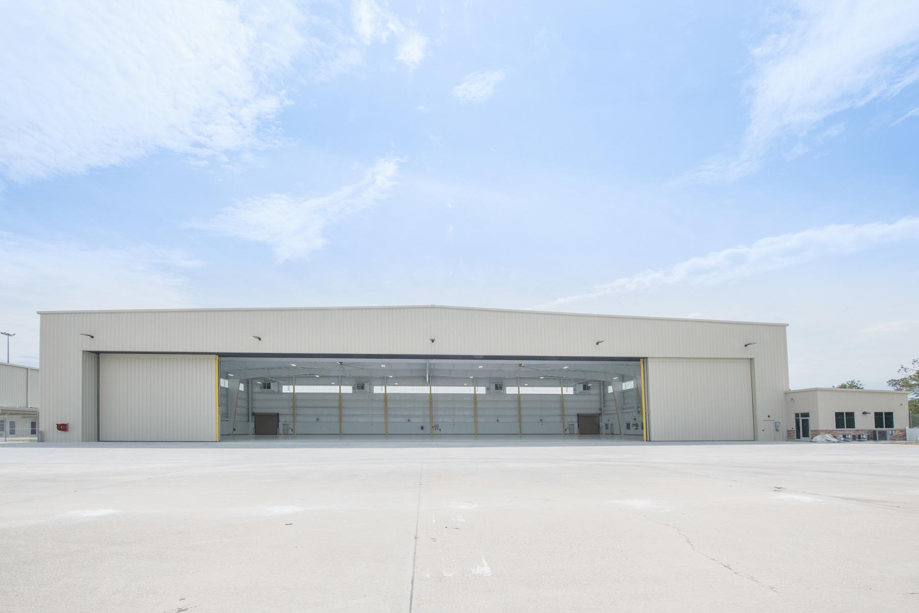 MCO_Hangar 3.jpg