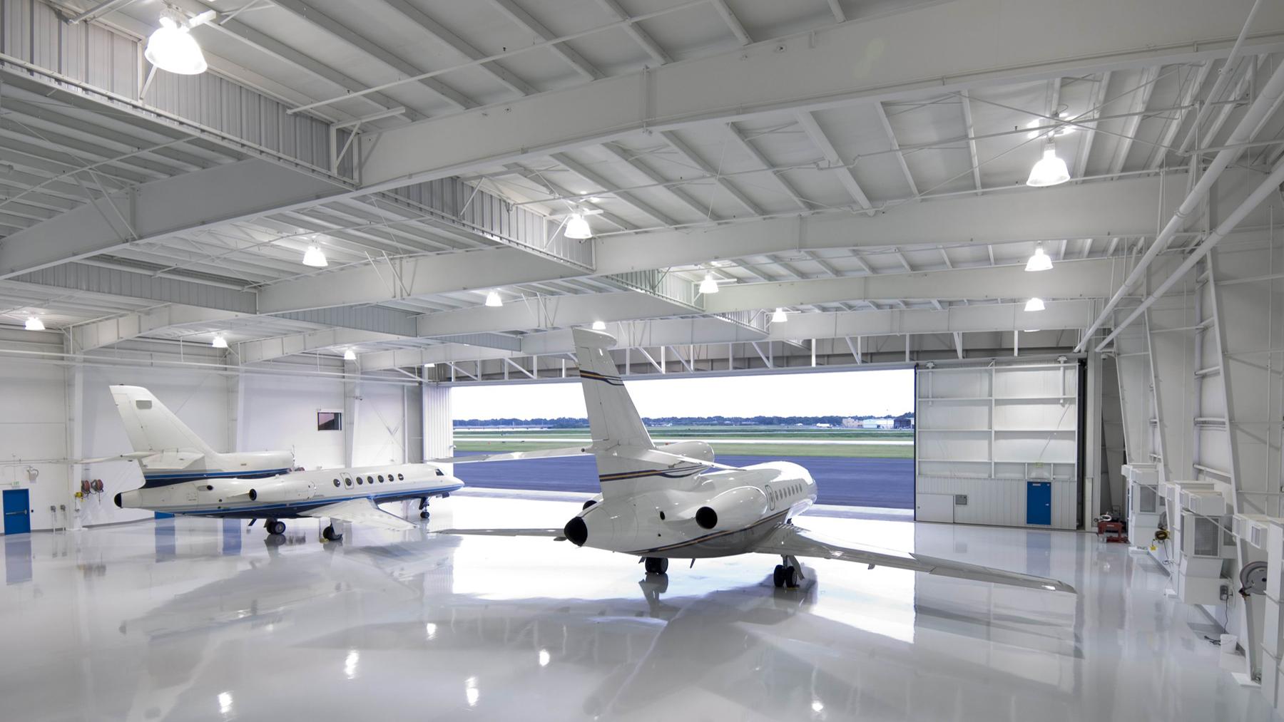 CNL-Hangar-Interior-2005_edit.jpg