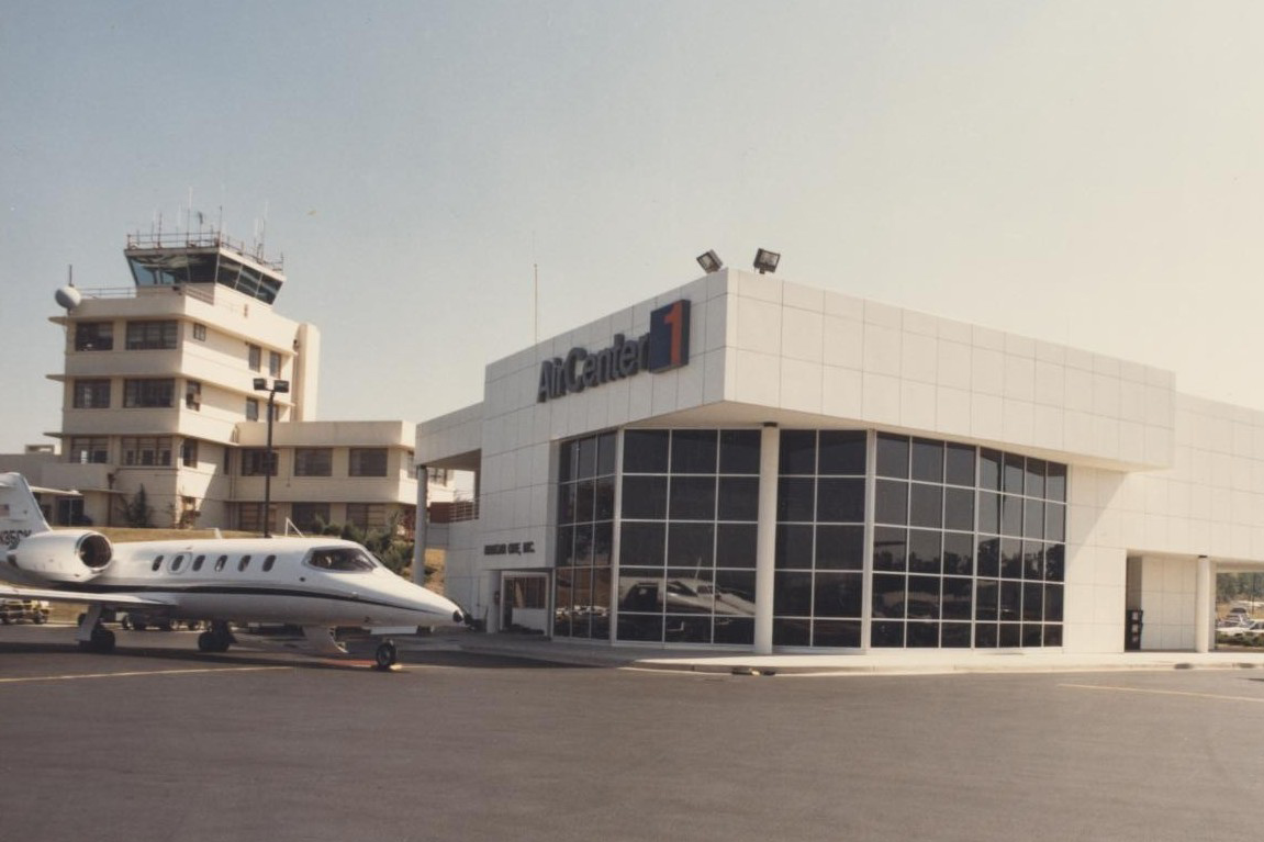 Aircenter-1_Thumbnail.jpg