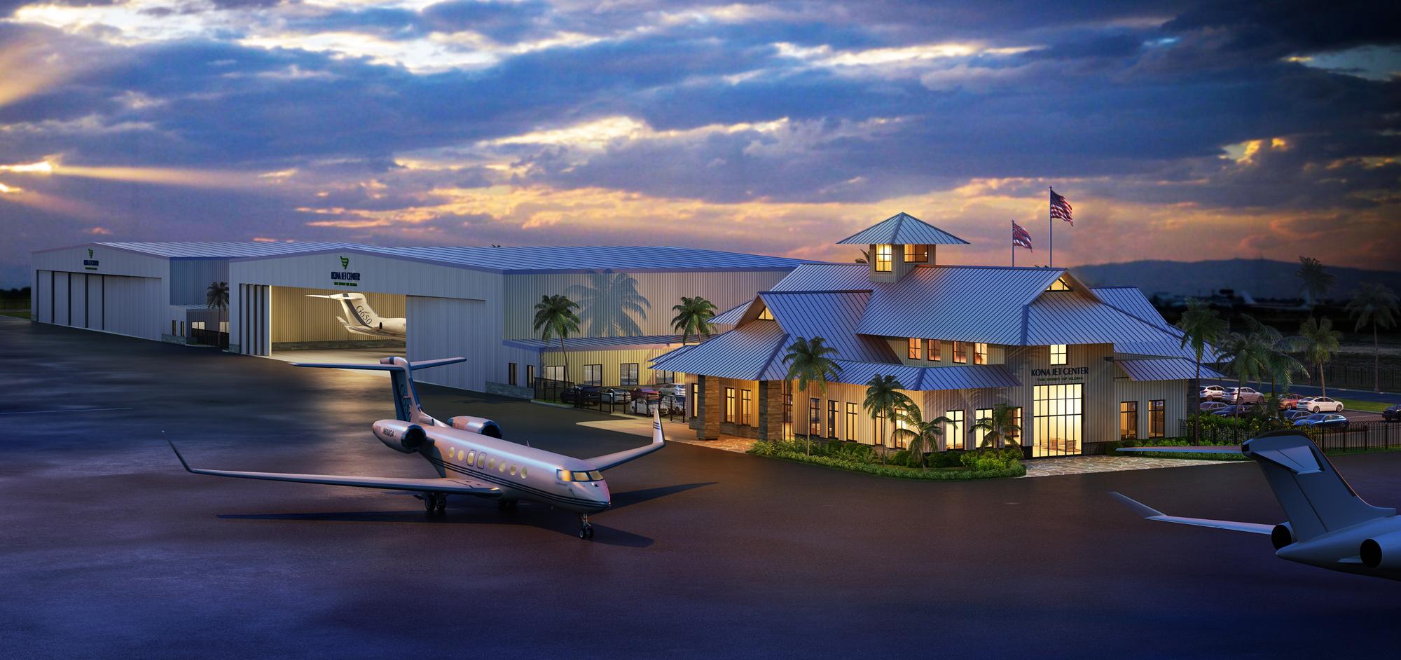 Kona-Jet-Center_Airside.jpg